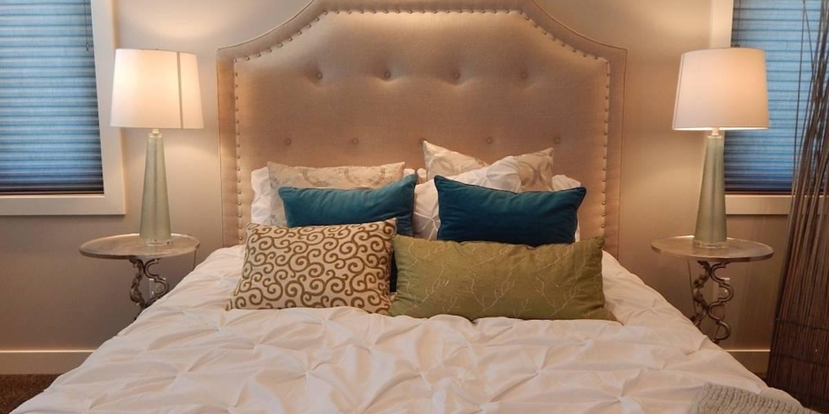 La importancia de saber escoger tu próximo colchón
