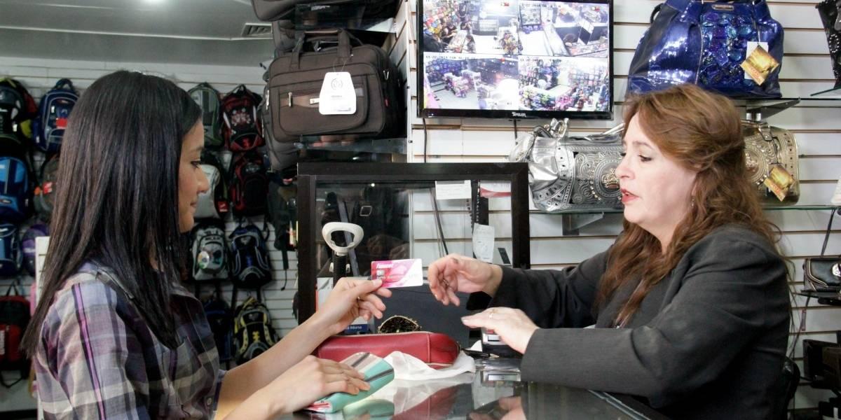 Fonacot otorgará apoyos crediticios para compras por el Buen Fin