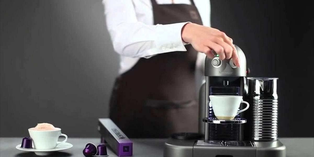 Cafeteras que elevarán el gozo de saborear una taza de café