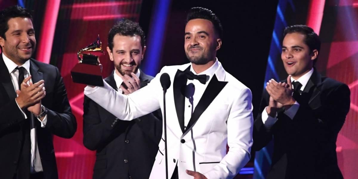 Publimetro rumbo a los Grammy: nominados a grabación del año