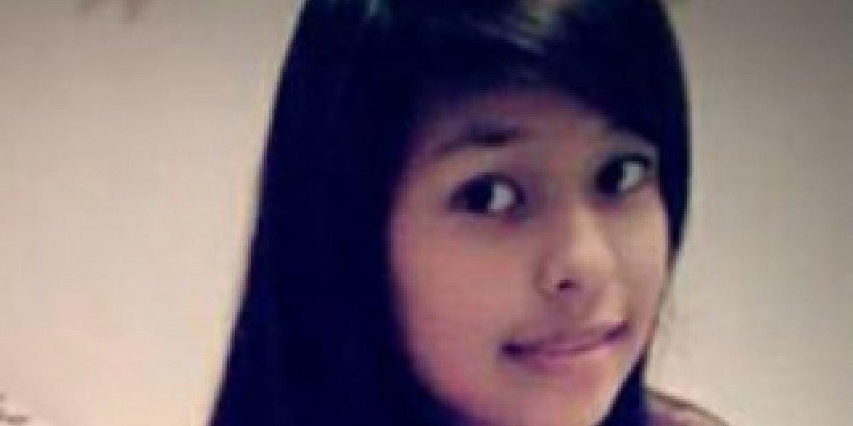Menor de 15 años habría sido abusada y luego arrojada a un río