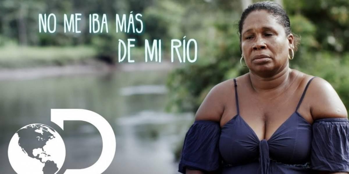 Una familia será la protagonista de la próxima edición de 'Hecho en Colombia'