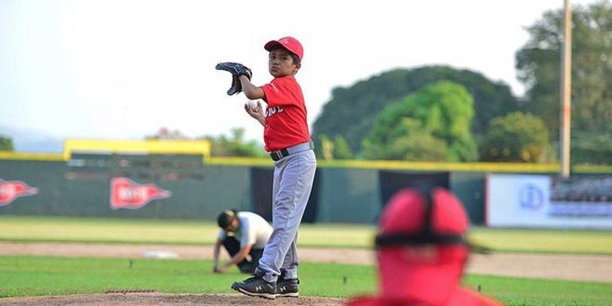 Chile prepara selección de béisbol para para los Panamericanos de Santiago 2023