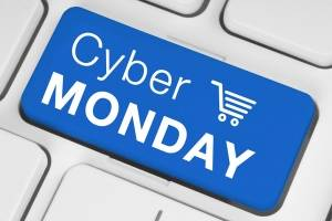 Black Friday y Cyber Monday: Ofertas en Amazon, Linio, Aliexpress y más