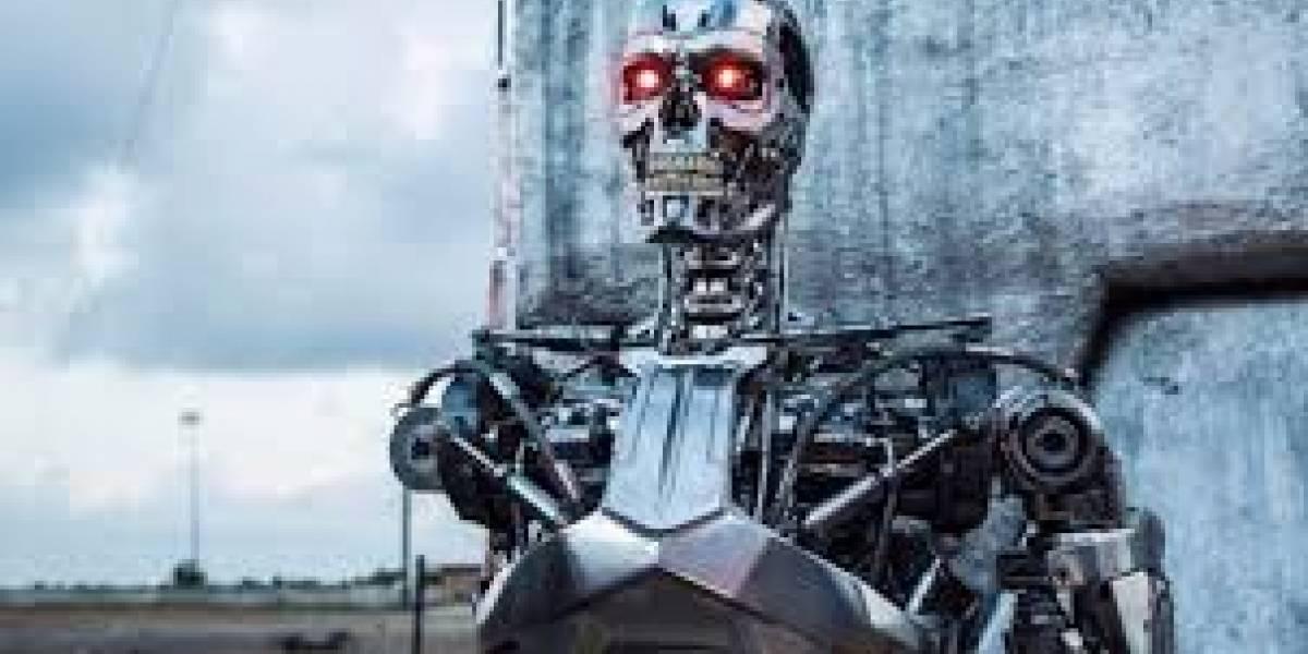 """La comunidad internacional aborda posibles respuestas a los """"robots asesinos"""""""