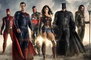 https://www.metrojornal.com.br/entretenimento/2018/10/23/liga-da-justica-ator-que-viveu-o-cyborg-diz-ter-gostado-da-versao-filme-nos-cinemas.html