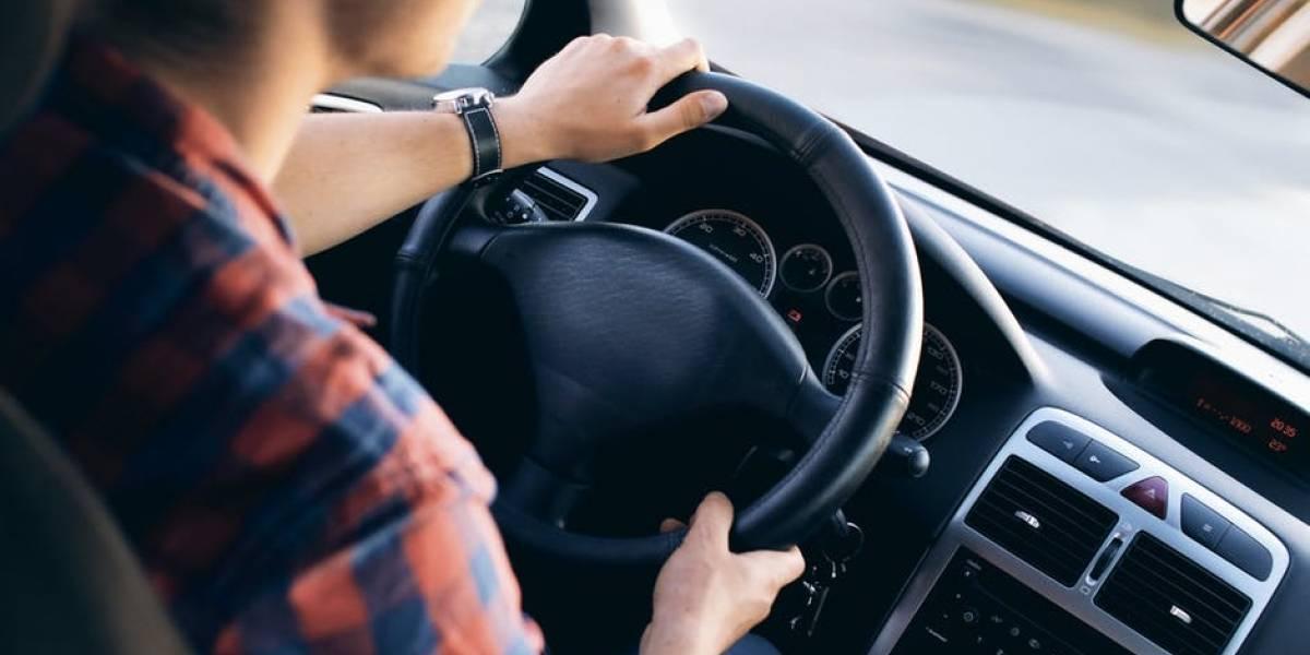 ¿Qué es el deducible de un seguro automotriz?