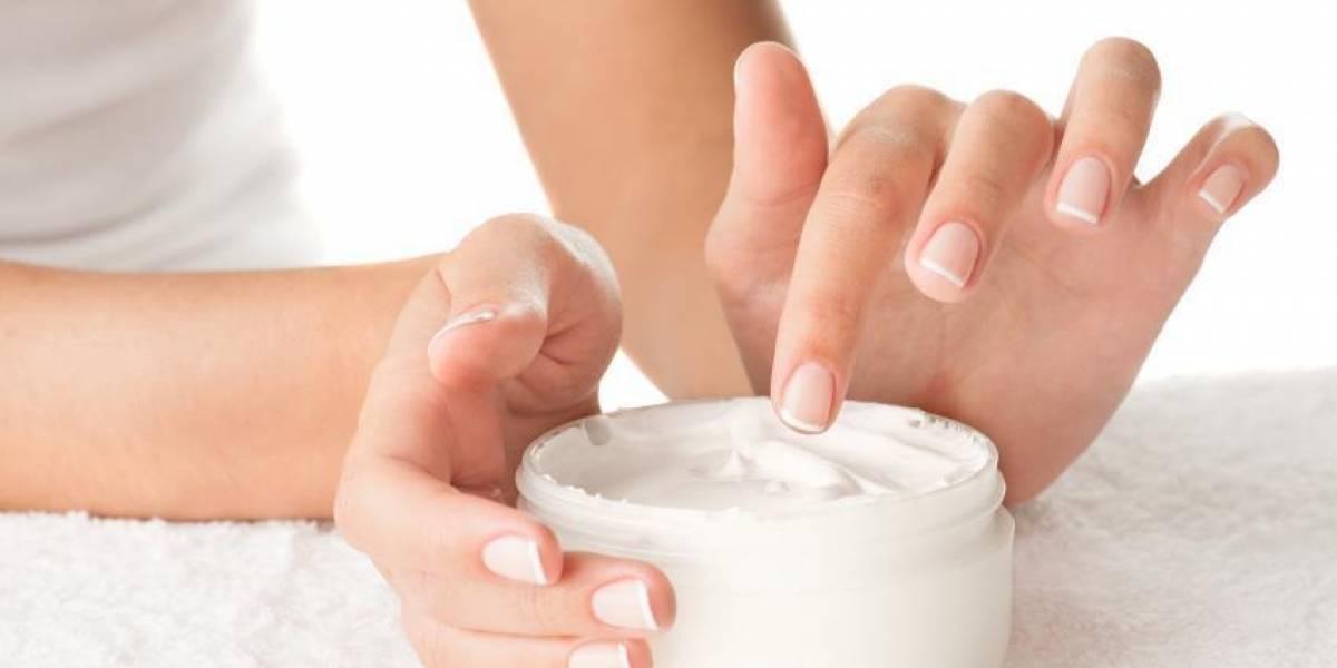 Cremas para cuidar e hidratar tu piel