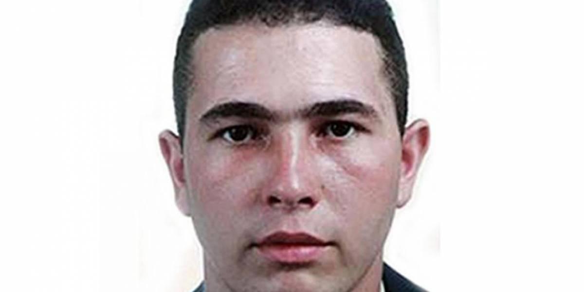 Caso Jean Charles: 12 anos após ser confundido e morto como terrorista, família lamenta impunidade