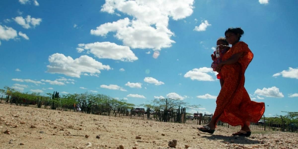 La Guajira y Sucre con los proyectos más críticos en gestión de regalías en el Caribe