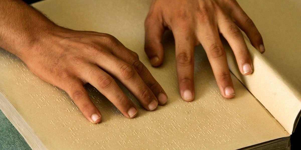 Cem Anos de Solidão será escrito em braille na Colômbia