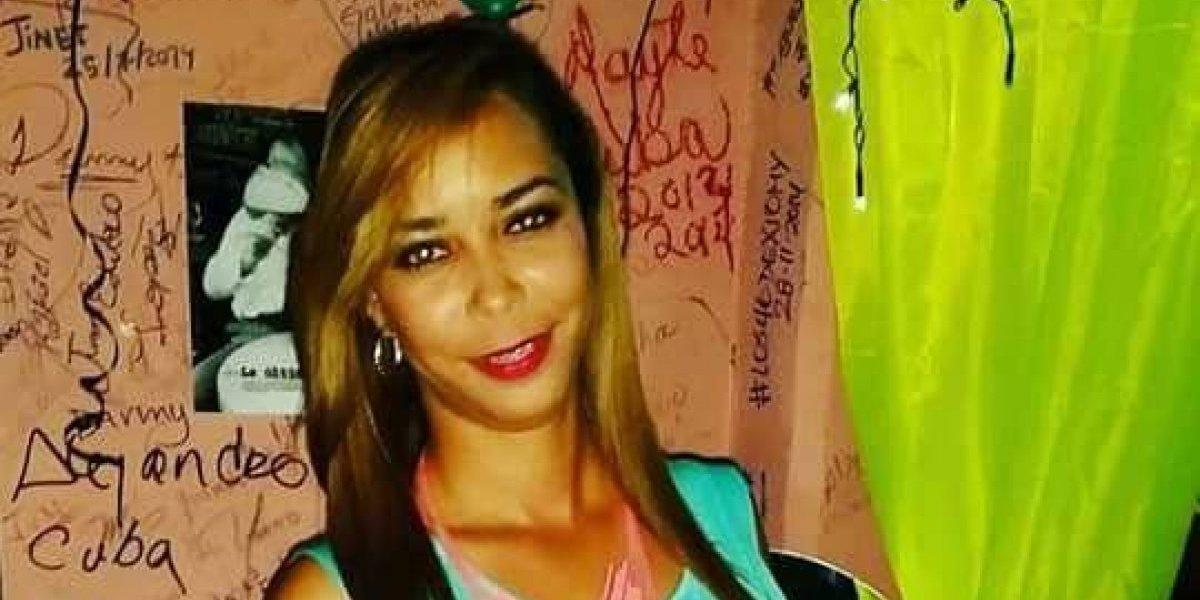 Autopsia revela abogada y dos menores murieron por monóxido de carbono