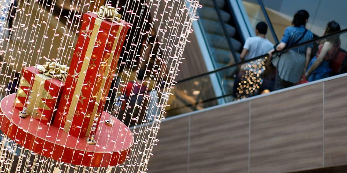 Proyectan que contratación de trabajadores temporales para Navidad aumente 25%