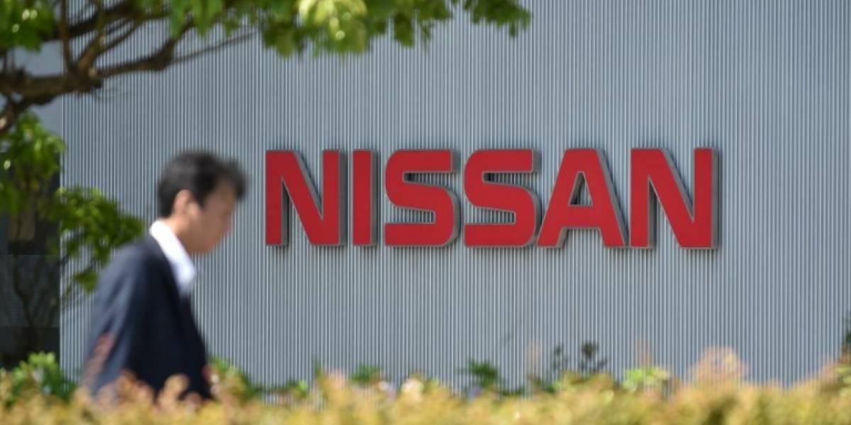 ¿Ejemplo a seguir? Directivos de Nissan devolverán parte de su sueldo por escándalo de irregularidades