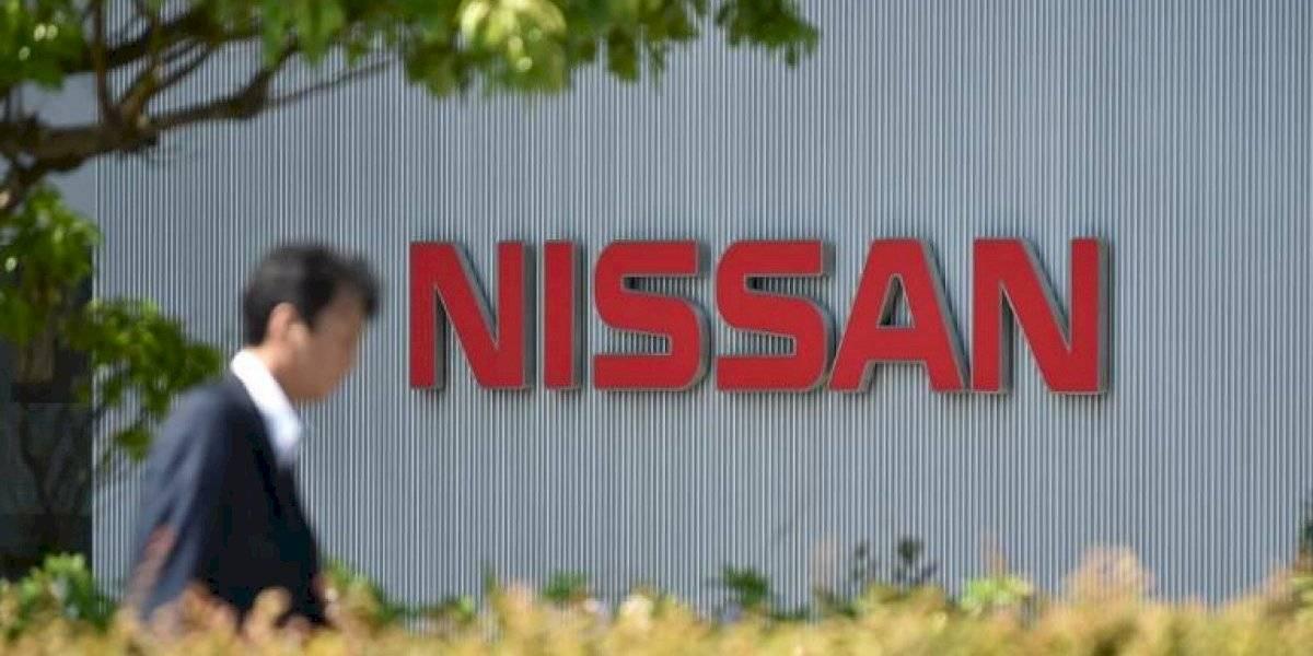 Nissan, Renault y Waymo firman alianza para explorar la movilidad autónoma