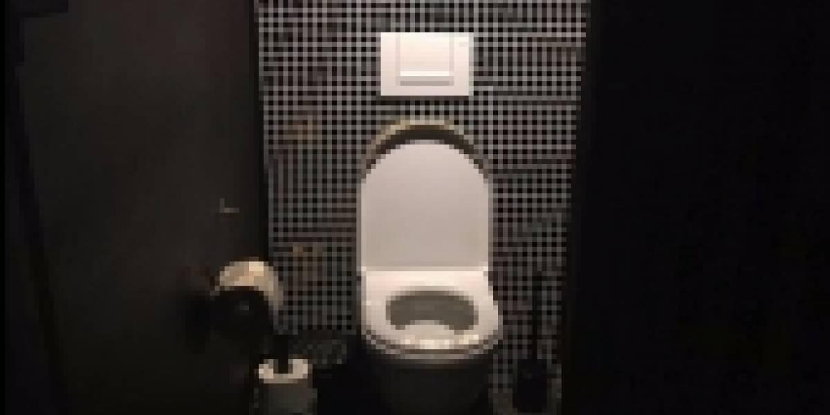 La solución alemana a los problemas de higiene, seguridad y costos de los baños públicos