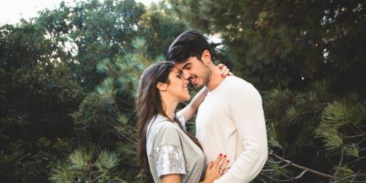 Esta es la edad en la que llega el verdadero amor de tu vida, según un estudio