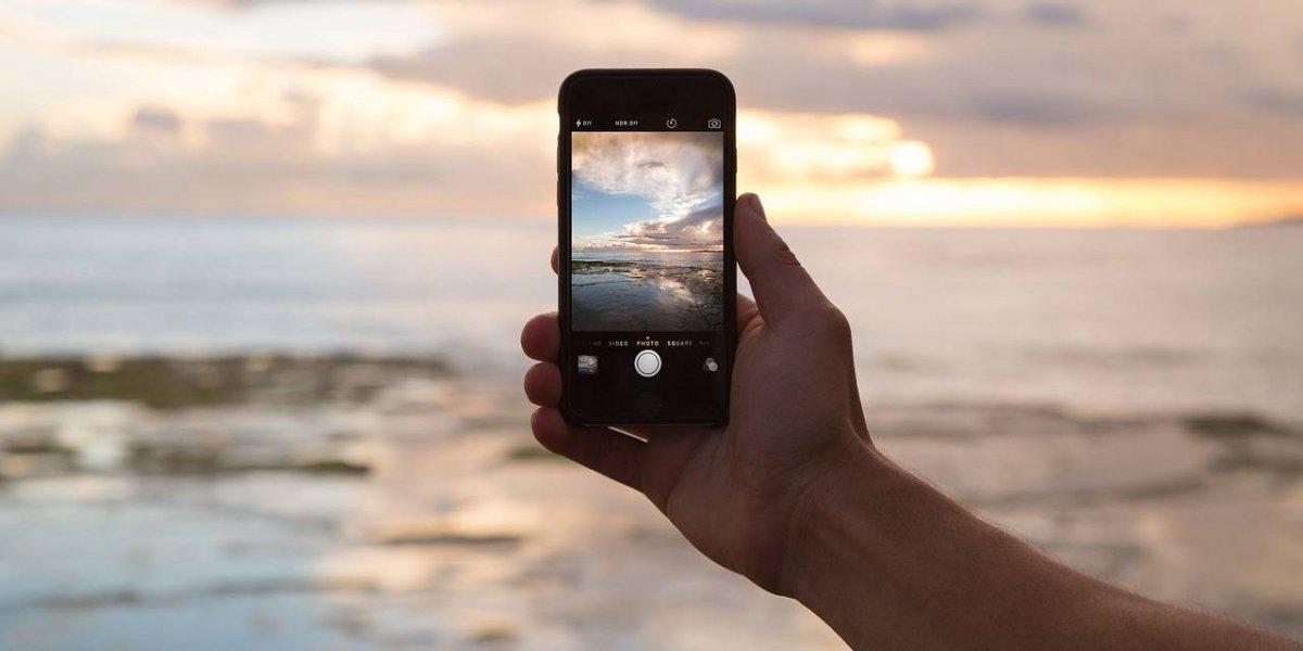 5 cosas que podrías hacer con tu viejo celular