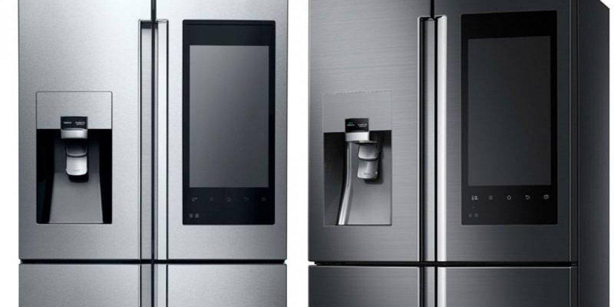 En qué te debes fijar al comprar tu refrigerador