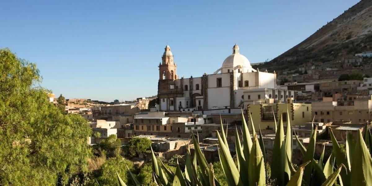 Estos son los 10 pueblos más mágicos de México