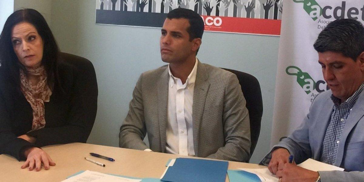 Transferirán del DACO al Ombudsman procesos electorales del representante del pueblo