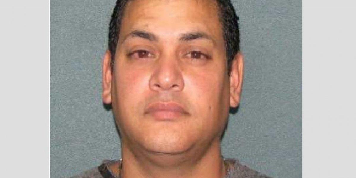 Buscan hombre desaparecido en Santurce