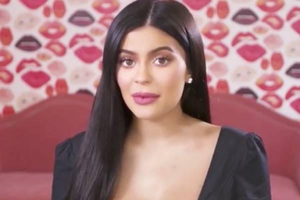 Kris Jenner ¿confirma? los embarazos de sus hijas