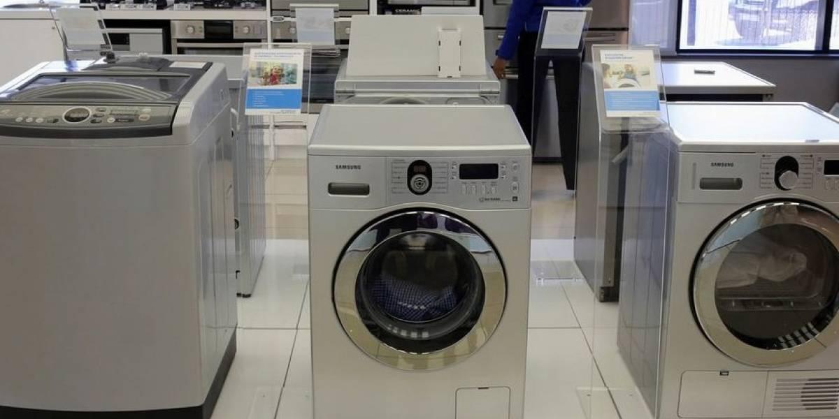 Consejos para elegir bien tu lavadora este Buen Fin