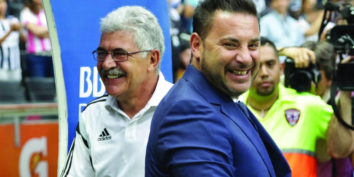 Mohamed y Ferretti mostrarán sus mejores armas en el Clásico 113