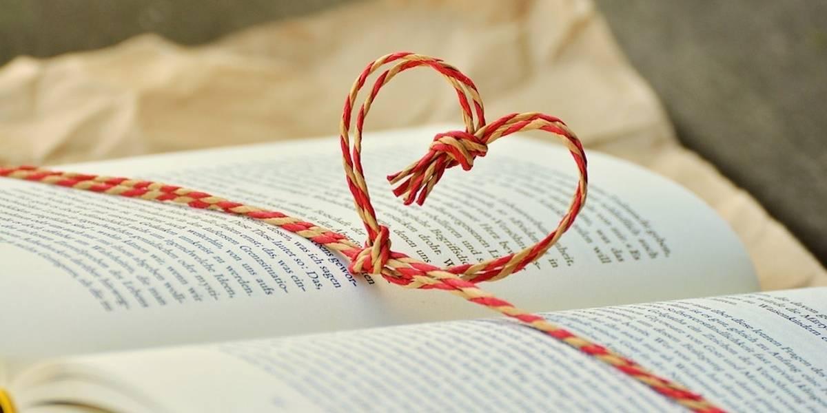 3 libros que cambiarán tu vida