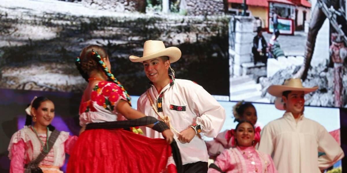 Impulsan acuerdos de turismo en Feria de Pueblos Mágicos en MTY