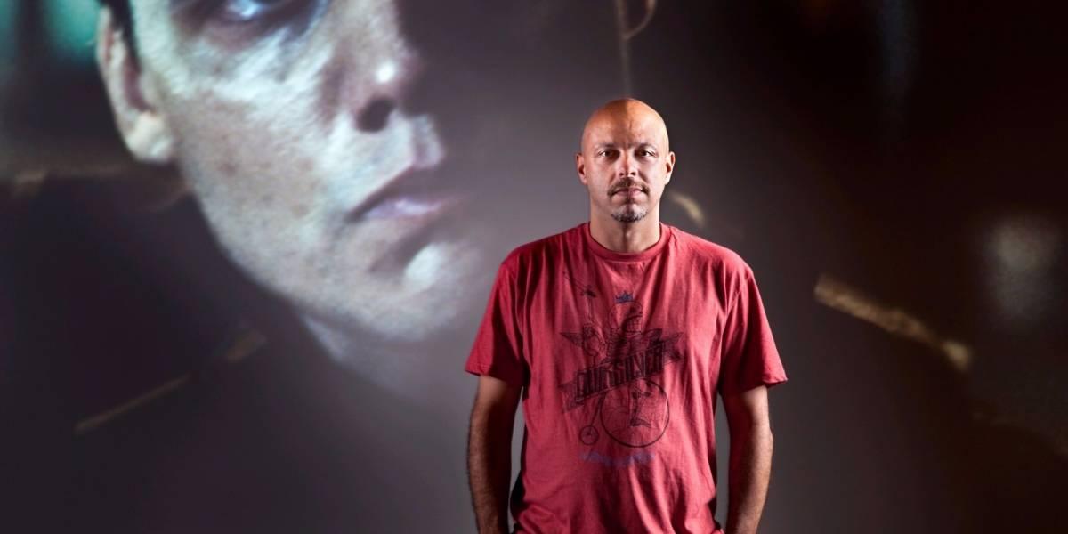 Cineasta José Padilha comenta semelhanças entre situação do Rio e Tropa de Elite 2