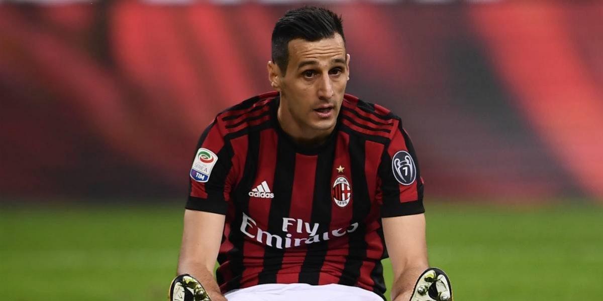 Escándalo en Italia: Acusan al dueño del Milan de ser un impostor