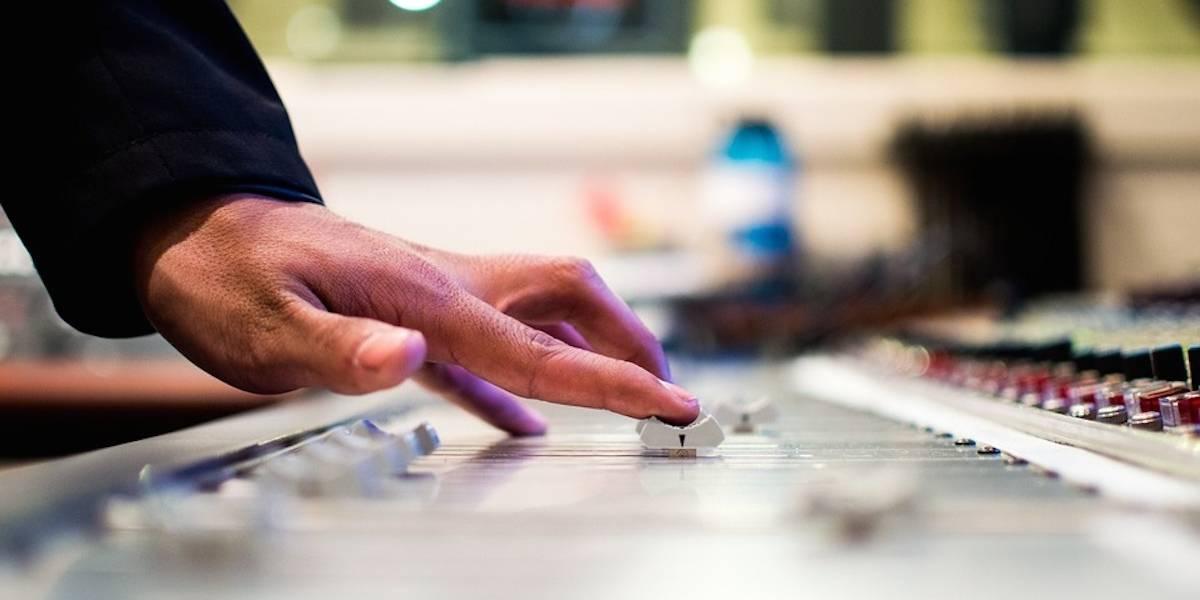3 consejos para armar un estudio de música