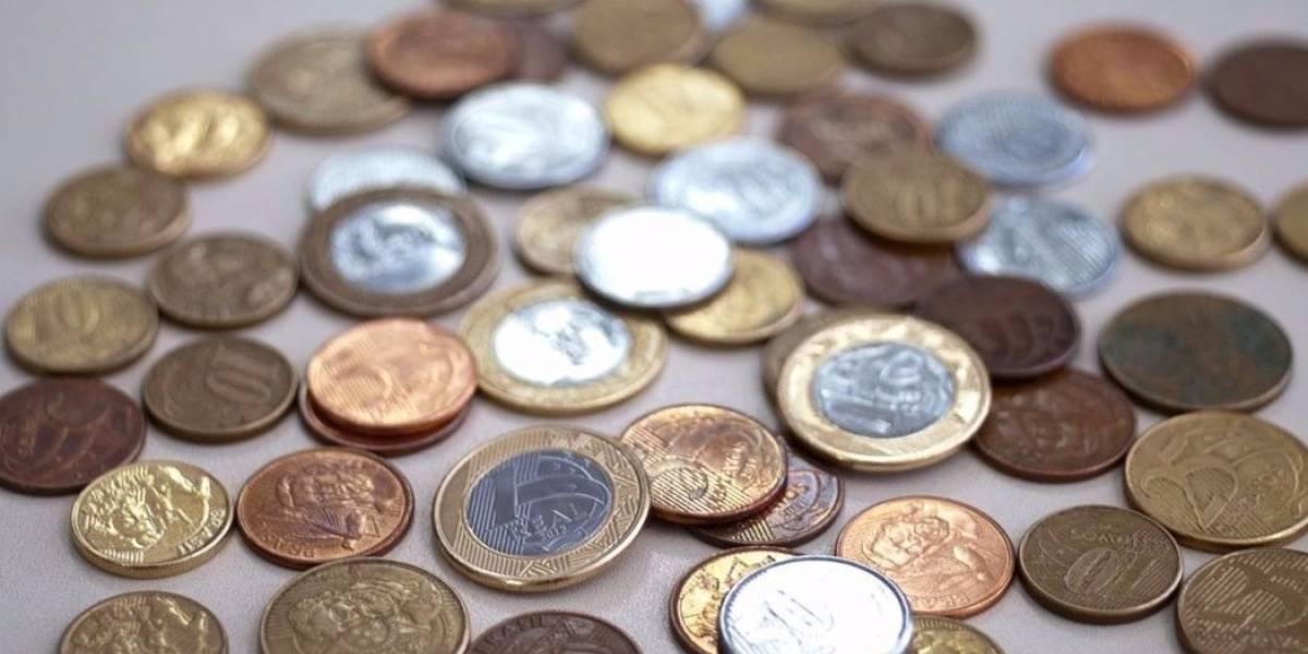 Polícia encontra fábrica de moedas falsas no Brás, região central de SP