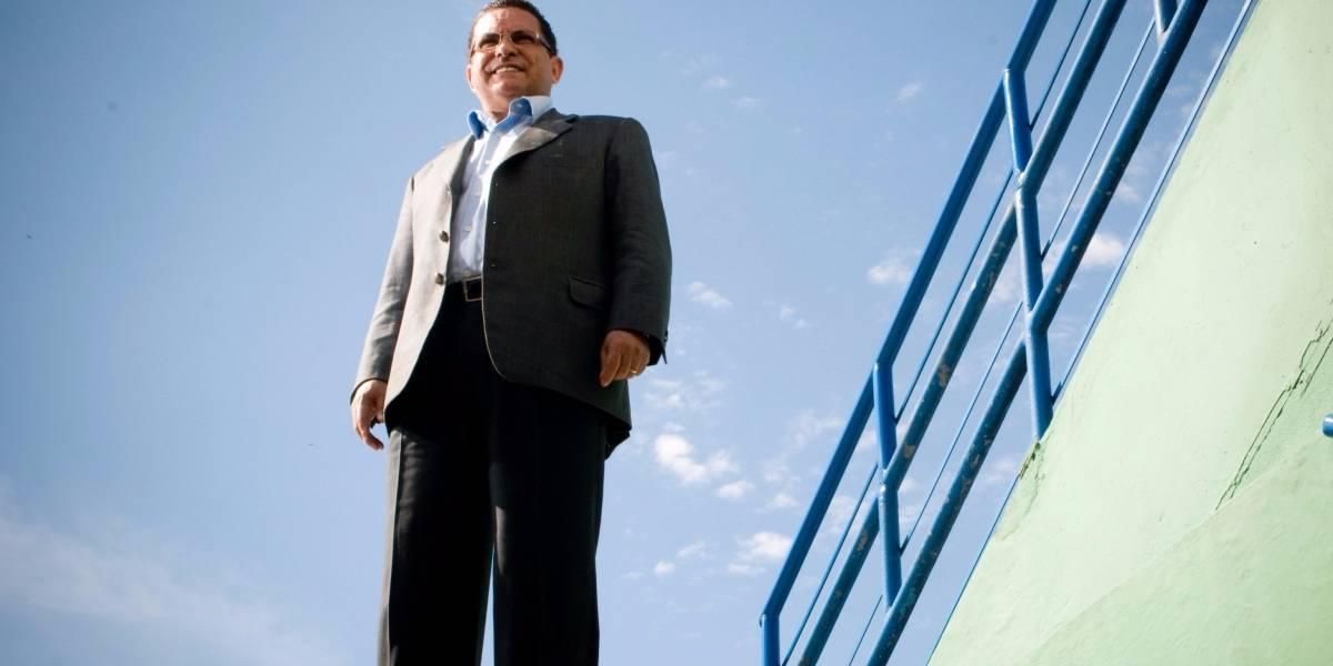 Empresário Ronan Maria Pinto é preso por esquema de corrupção no transporte de Santo André