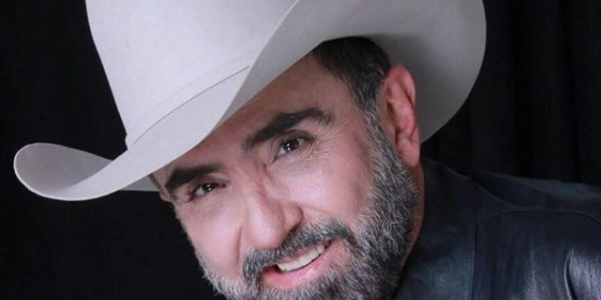 Vicente Fernández Jr va por gubernatura de Jalisco como independiente