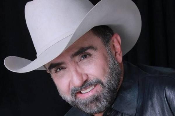 Vicente Fernández Jr