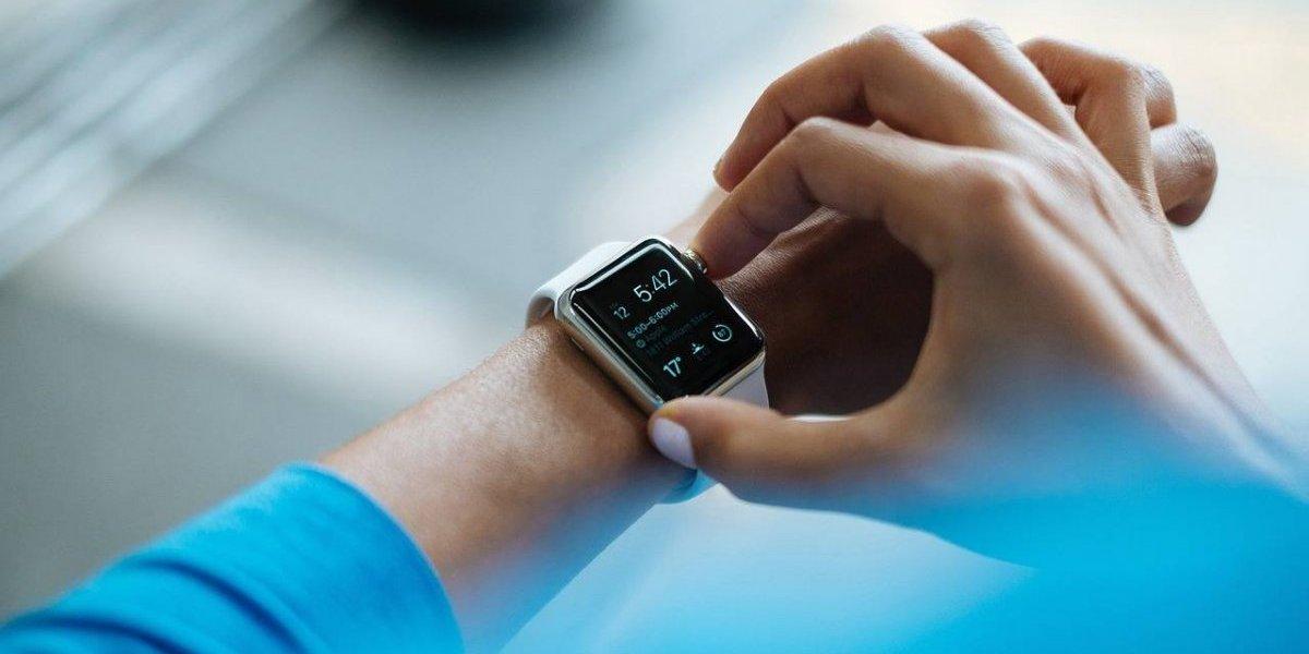 La lista definitiva de 'smartwatch' a tu alcance