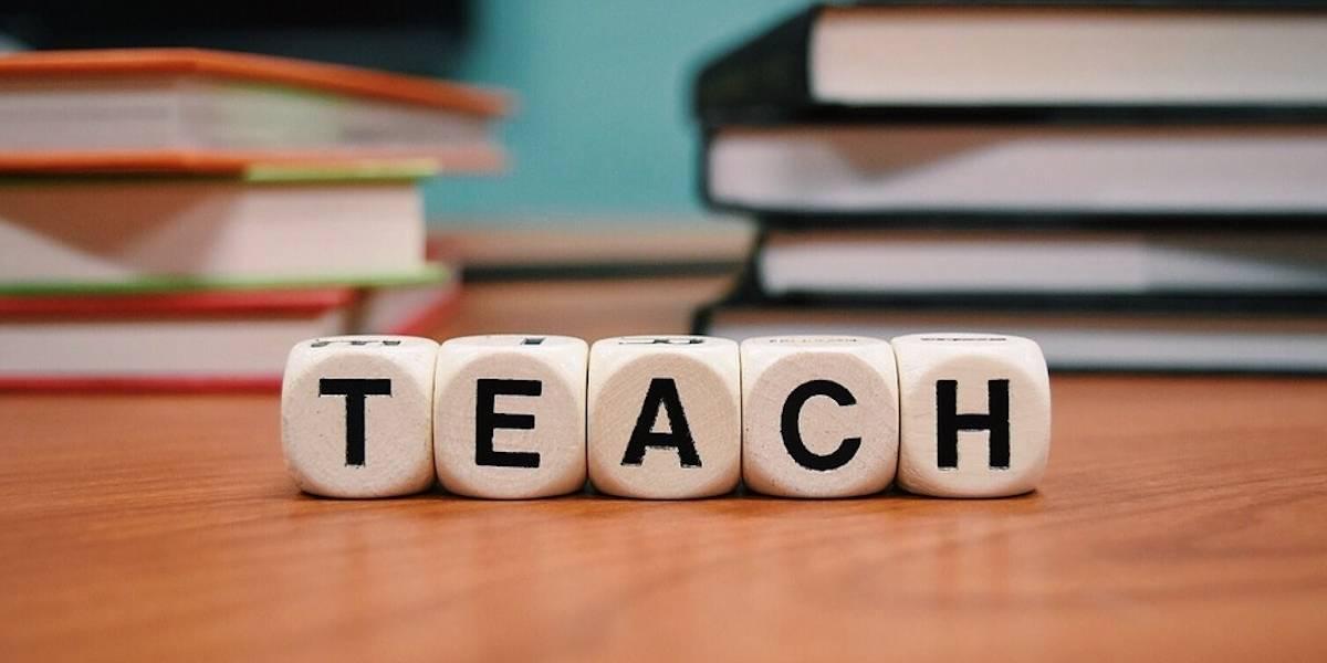 Las ventajas de una educación bilingüe