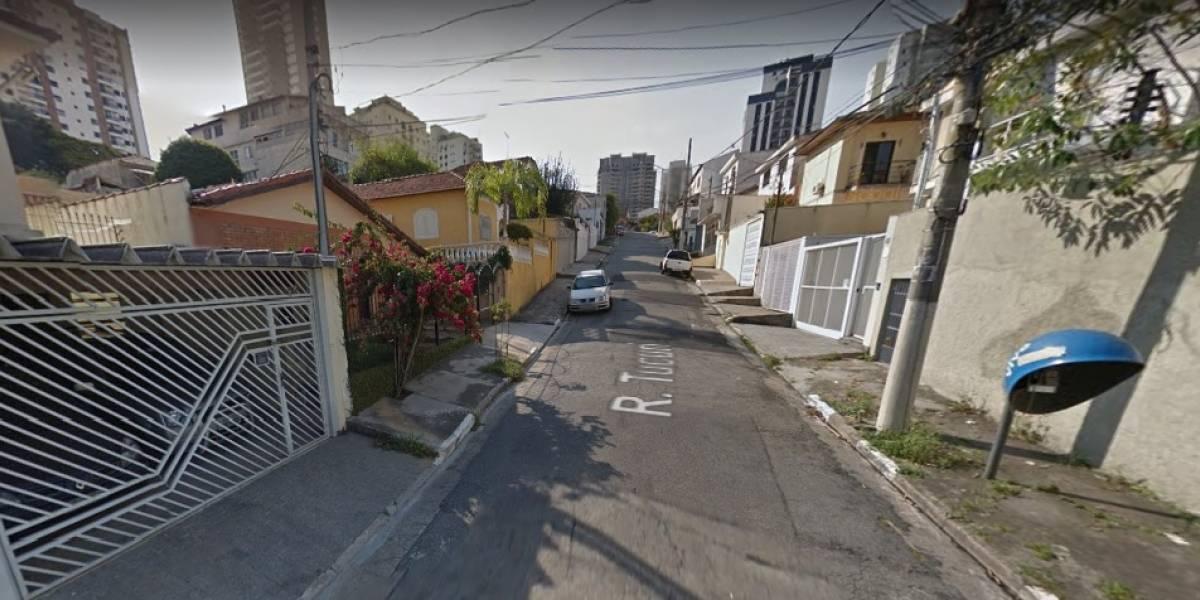Comerciante libanês é morto a tiros na Zona Sul de São Paulo