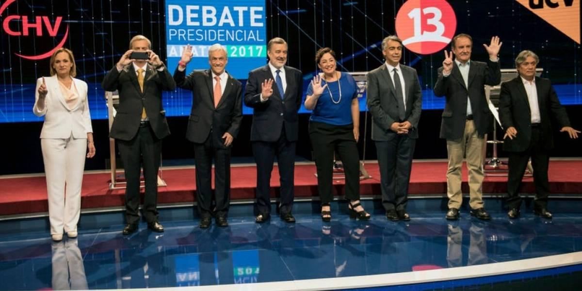Por qué las elecciones de este domingo en Chile son únicas y cómo podrían cambiar el equilibrio de poder en el país