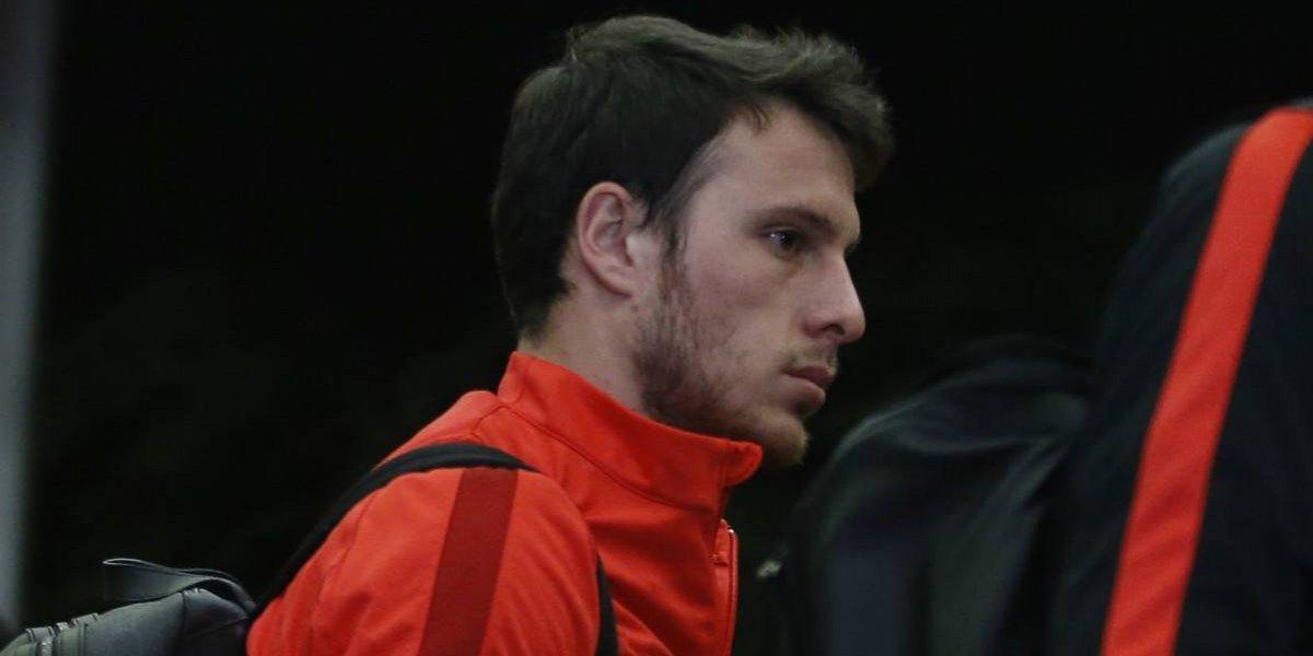 Festejos a medias: Equipos de chilenos ganaron en Europa pero con poco protagonismo