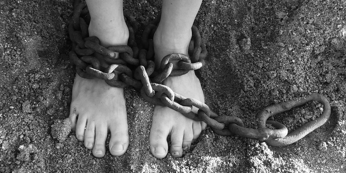 La ONU, horrorizada, exige investigar venta de esclavos en Libia
