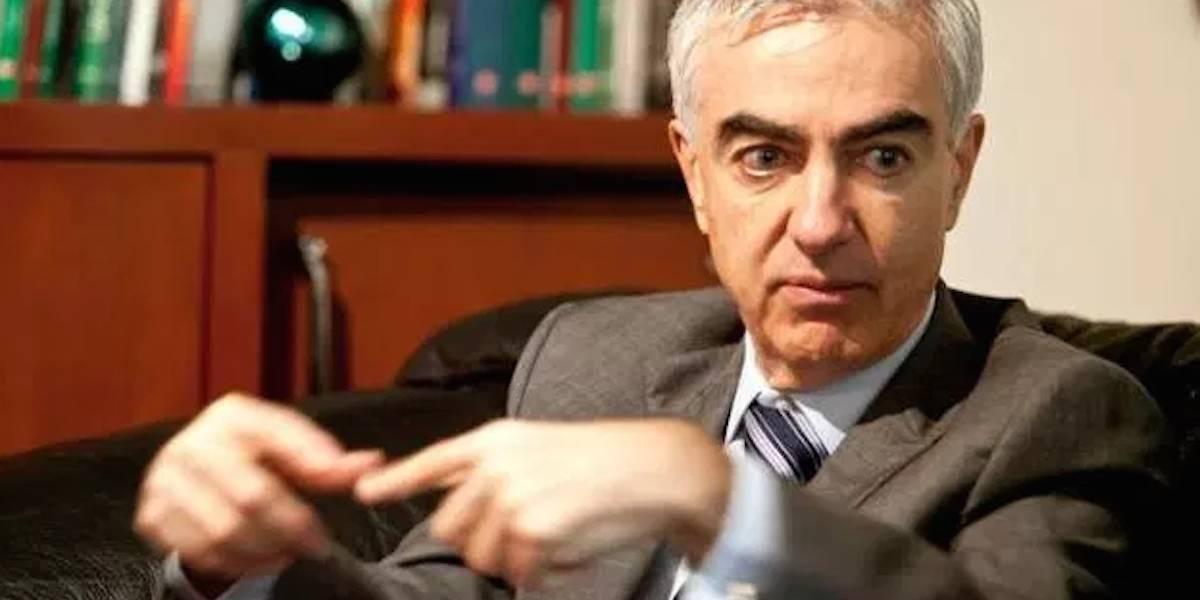 PGR coadyuvará para esclarecer homicidio de ejecutivo de Televisa: Peña Nieto