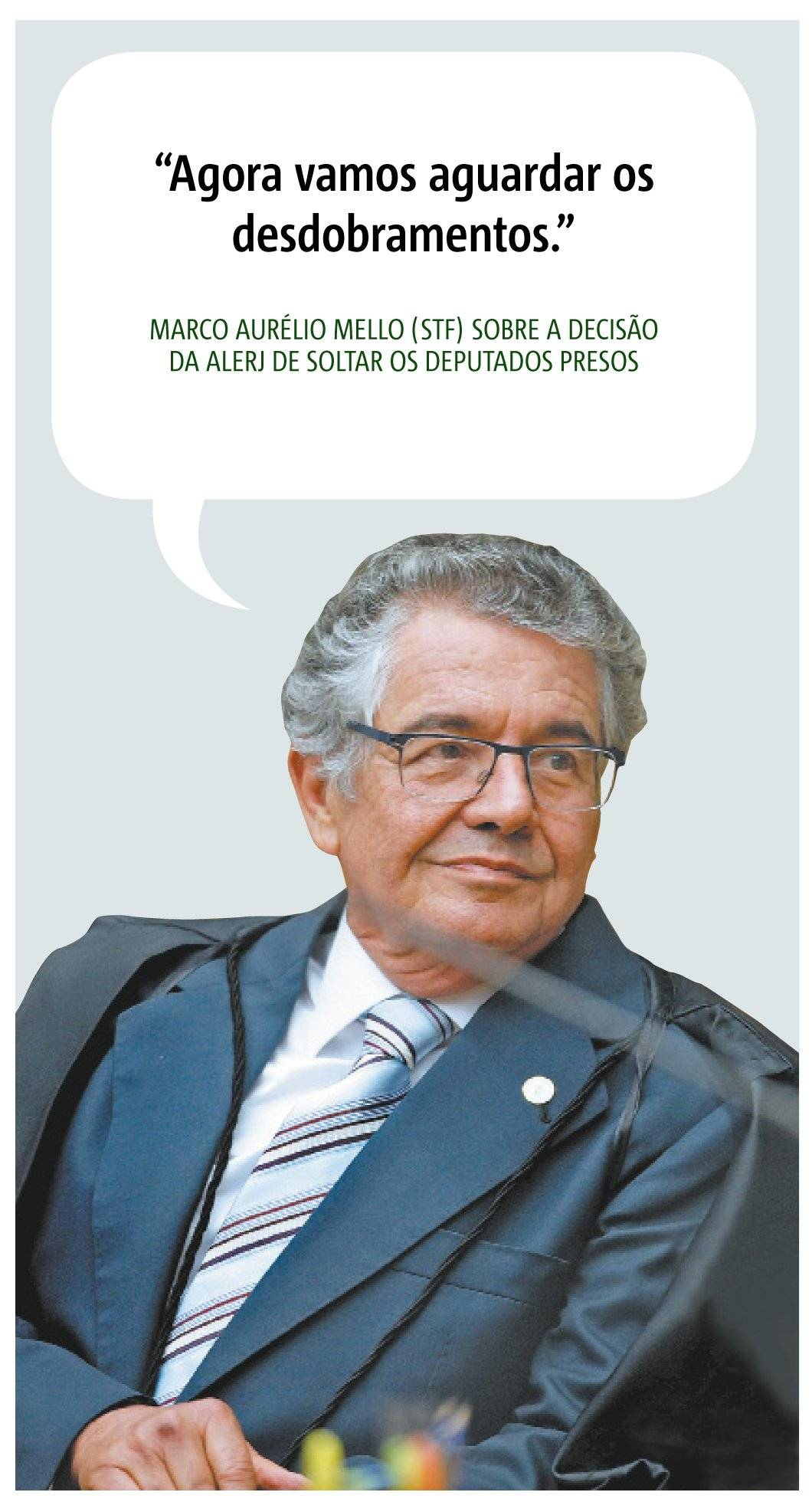 Coluna Claudio Humberto 20 de novembro de 2017
