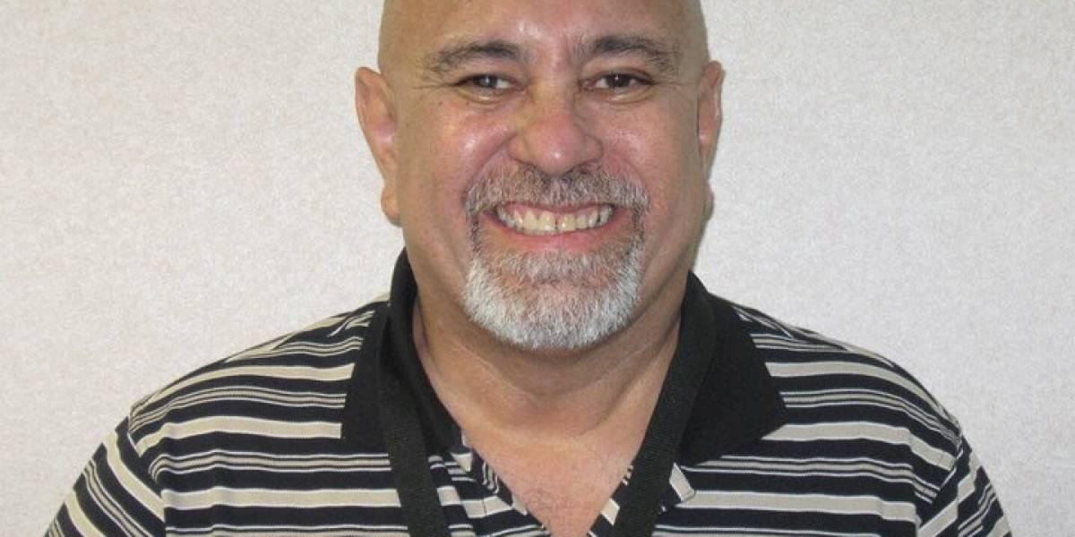Fallece el locutor de radio Mario Vega