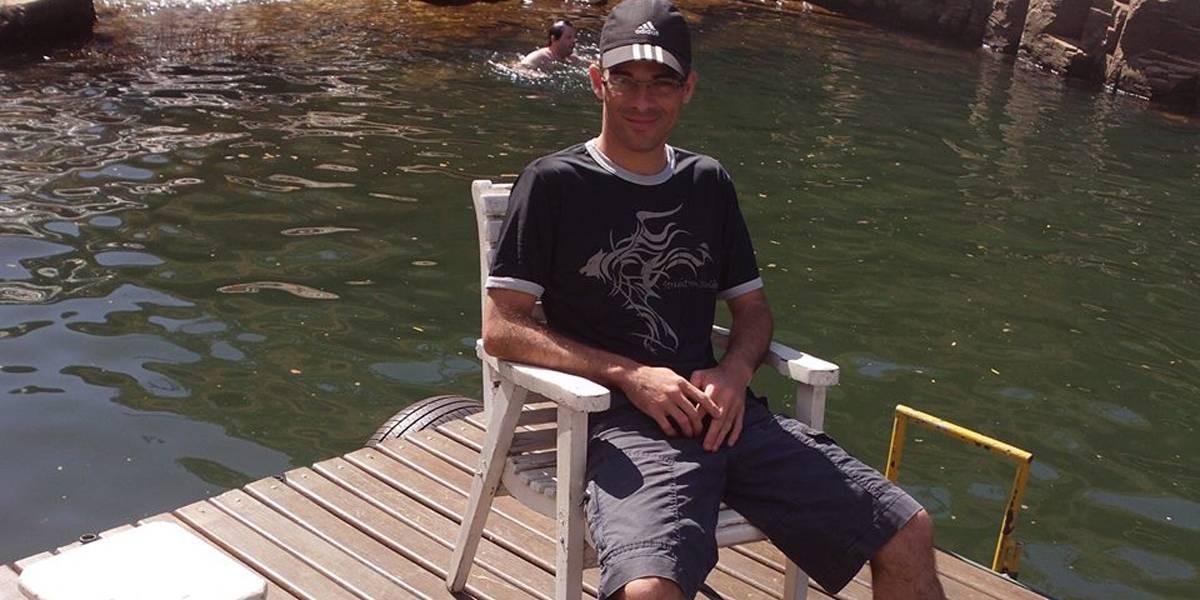 Homem morre ao ajudar família de temporal em Campinas