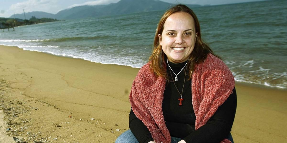 Lurian Cordeiro, filha de Lula, é nomeada assessora parlamentar no Rio