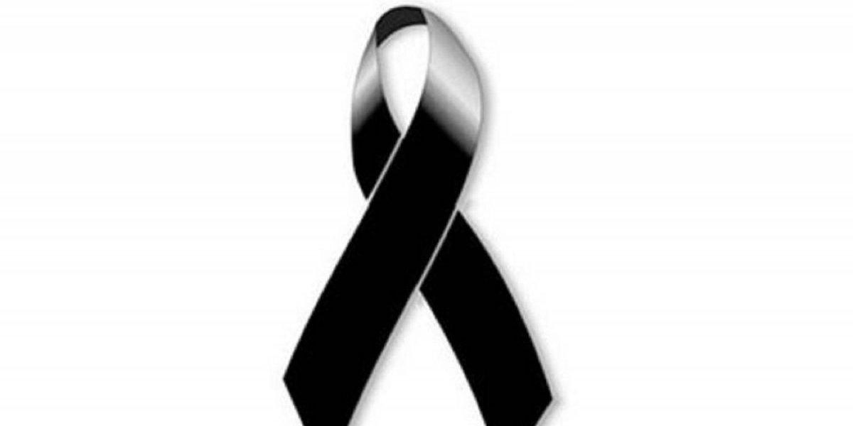 Confirman fallecimiento del periodista deportivo Jorge 'Che' Ventura
